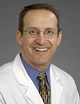 Steven R Feldman, M.D./Ph.D.