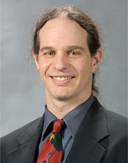 Daniel B Kim-Shapiro, Ph.D.