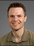 Steven J Kridel, Ph.D.