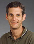 Timothy David Howard, Ph.D.