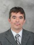 Victor Pulgar, Ph.D.