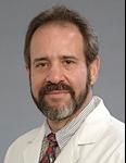 Richard Weinberg, M.D.
