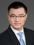 Xin Ming, Ph.D.