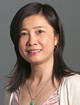 Yongmei Liu, MD, Ph.D.