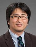 Yusuke Shiozawa, MD, PhD