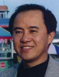 Zheng Cui, Ph.D.